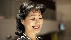 http://www.forbes.com/sites/davidewalt/2015/05/27/thai-lee-shi-international/?utm_campaign=Forbes