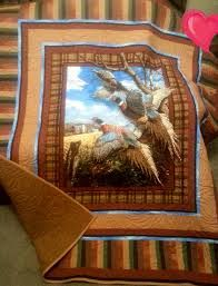 Image result for quilts wildlife