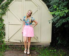 www.three-sweet-peas.blogspot.com