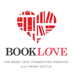 Connecting Students to Books. Episode 3 of the Book Love Foundation Podcast - Teacher Learning Sessions -