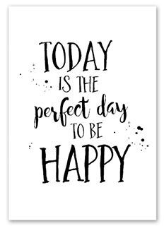 zw-a6-017-today-perfect-happy
