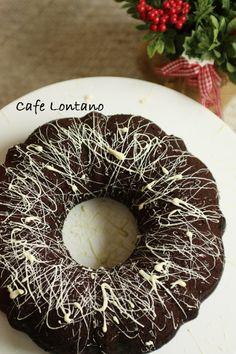 Muhteşem Çikolatalı Kek – CAFE LONTANO Chocolate Art, Cabbage, Cake Recipes, Wood, Tart, Deserts, Dump Cake Recipes, Madeira, Desserts