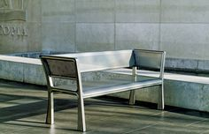 Sit de Landscape Forms