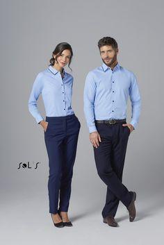 URID Merchandise -   CAMISA DE MANGA COMPRIDA E CORTE JUSTO PARA HOMEM   27.401 http://uridmerchandise.com/loja/camisa-de-manga-comprida-e-corte-justo-para-homem-2/ Visite produto em http://uridmerchandise.com/loja/camisa-de-manga-comprida-e-corte-justo-para-homem-2/