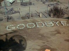 M*A*S*H - The End