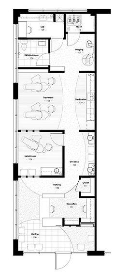 30 X 60 House Plans 60 Floor Plans Http Ani Webpepper In