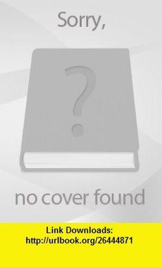 Human Anatomy (9783794511716) Johannes W. Rohen, Chihiro Yokochi , ISBN-10: 3794511719  , ISBN-13: 978-3794511716 ,  , tutorials , pdf , ebook , torrent , downloads , rapidshare , filesonic , hotfile , megaupload , fileserve