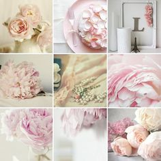 pink-peony-bouquet-wedding-ideas-color-palette-inspiration-board-580x580