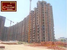 Best Builders in Noida