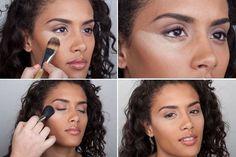 9 trucos para aplicarte el corrector y tener una piel impecable http://ladyblues.over-blog.es/2016/07/9-trucos-para-aplicarte-el-corrector-y-tener-una-piel-impecable.html #corrector #maquillaje #makeup #belleza #beauty #piel #mujer #Gente