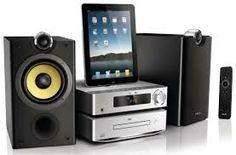 Tranzystory znajdują się także w urządzeniach HI-FI czyli na przykład w wieżach i w radiach.