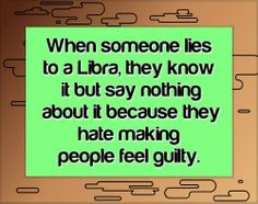 and I don't want any drama or confrontation; I never forget, though. Libra Love Horoscope, Virgo Libra Cusp, Libra Zodiac, Astrology Signs, Zodiac Signs, Libra Personality, All About Libra, Libra Women, Zodiac Personalities