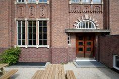 Vice Media | Amsterdam