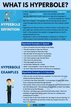 informative essay topics/narrative essay topics/plagarism checker free/write my essay for me/assignment service/pay for essay/common app essay topics/expository essay topics/proposal essay topics/check my paper for plagiarism/edit my paper/free plagerism checker/free plagiarism checker for students Learn English Grammar, English Vocabulary Words, English Language Learning, English Phrases, Learn English Words, Teaching English, Language Arts, Essay Writing Skills, English Writing Skills