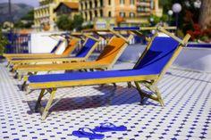 The terrace- Terrazzo, Outdoor Furniture, Outdoor Decor, Sun Lounger, Villa, Home Decor, Hammock Chair, Homemade Home Decor, Chaise Longue