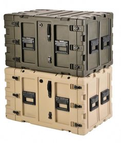 Survival camping tips Military Box, Military Gear, Tactical Wall, Tactical Gear, Hard Surface Modeling, Tac Gear, Survival Gear, Camping Gear, Montage