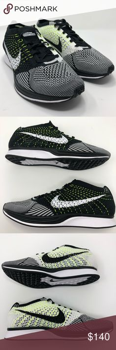 Scarpe Ciclismo Northwave Nike Air Force 1 Flyknit Utility