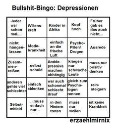 Die 19 Besten Bilder Von Bullshit Bingo Bullshit Bingo Und Funny