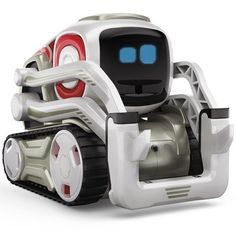 Best robots fоr kids