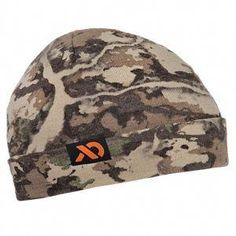 26433ecf13ed2 First Lite Tag Cuff Merino Beanie for Men - First Lite Fusion Hunting  Clothes