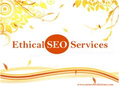 We have a team of SEO experts who serve with their knowledge and great command over SEO. Professional Seo Services, Seo Packages, Seo Company, Search Engine Optimization, A Team, Online Business, Coaching, Knowledge, Classroom