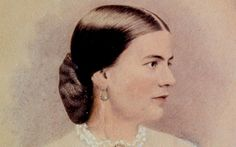 Ellen Arthur: President, Chester Arthur hung a portrait of his late wife in the White House and often left flowers near it in her memory. He never remarried. Presidents Wives, American Presidents, American History, Arthur's Sister, Chester A Arthur, Benjamin Harrison, Betty Ford, American First Ladies