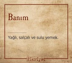 Banım Word Meaning, English Quotes, Powerful Words, Islamic Quotes, Definitions, Vocabulary, Meant To Be, Literature, Notes