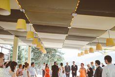 Fotograf Nunta Cluj   Ami si Alex Love At First Sight, Wedding Photography, Beautiful, Wedding Photos, Wedding Pictures