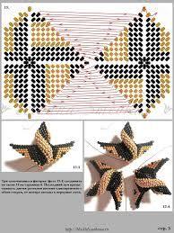 Resultado de imagen de peyote triangle