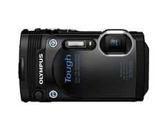 Olympus TG-860 Tough Waterproof Digital Camera with 3-Inch LCD (Black) and 32GB Deluxe Accessory Kit  http://www.lookatcamera.com/olympus-tg-860-tough-waterproof-digital-camera-with-3-inch-lcd-black-and-32gb-deluxe-accessory-kit/
