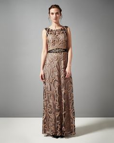 Phase Eight Concerto Gown Women - Dresses - Evening & Formal Gowns - Bloomingdale's Evening Dresses, Prom Dresses, Formal Dresses, Phase Eight, Gowns Online, Online Dress Shopping, Occasion Dresses, Women's Fashion Dresses, Mother Of The Bride