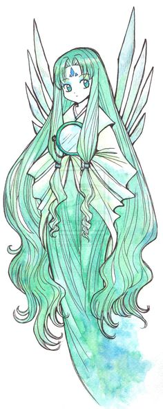 clow_card_the_mirror_by_heroika-d49sumv.jpg 600×1,504 pixels