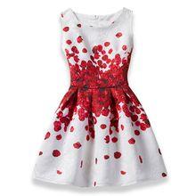 990a334d7bdb 13 Best Children s Party Dresses images
