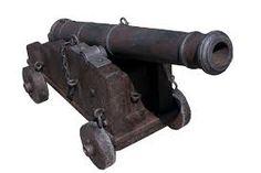 """Résultat de recherche d'images pour """"canon pirate"""""""