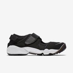 Nike Air Rift Breathe Women's Shoe.