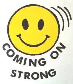 Coming On Strong Art Quotes, Tattoo Quotes, Acid House, Travel Design, House Music, Art And Architecture, Wall Collage, Smiley, Techno
