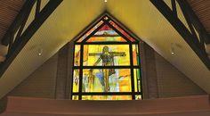 Peter brandes kirkeudsmykninger - Google-søgning