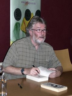 Iain Banks (16 Feb 1954–9 June 2013), Scottish author who wrote mainstream fiction under the name Iain Banks, and science fiction as Iain M. Banks. Following the publication and success of The Wasp Factory (1984), Banks began to write on a full-time basis. His first science fiction book, Consider Phlebas, was released in 1987, marking the start of the popular The Culture series. By his death in June 2013 Banks had published 26 novels. His 27th novel The Quarry was published posthumously.