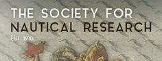 We will be attending the Society for Nautical Research's New Researchers in #Maritime #History conference at the University of Greenwich from the 10th-11th of April. To find out more information, please follow this link - boybrew.co/SNR2015C. We hope to see you there. #maritimehistory