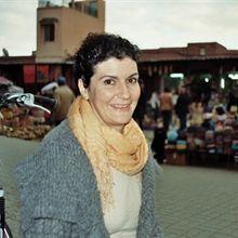 Barcelona, mucho más que playa y Ramblas. in Barcelona with Eva Puente - #localheroes