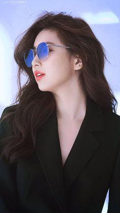 Lovely Girl Image, Beautiful Girl Photo, Girls Image, Bae Suzy, Stylish Girls Photos, Stylish Girl Pic, Girl Pictures, Girl Photos, Miss A Suzy