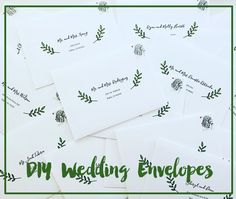 Free printables for
