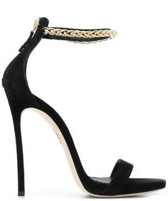 24addfbc01 2231 Best shoes Dsquared2 images in 2019 | Dsquared2, Sandal heels ...