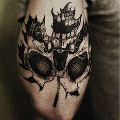 Calaca, tu tambien puede tener un tattoo, ven con tu idea!!! Studio Tattoo Shop #DarkDesignec #ValleDeLosChillos #Tatuajes #Tattoo #Sangolqui #TatuajesEcuador Mas info: whatsapp: (+593)984.890.408 mail: darkdesign.ec@outlook.com twitter: https://twitter.com/darkdesignec Skype: jp.cabezas.mena