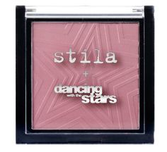 Stila Dancing With The Stars Blush Powder