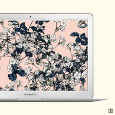Get our latest exclusive wallpaper downloads, complete with at-a-glance calendars.