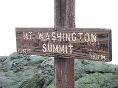 Google Image Result for http://upload.wikimedia.org/wikipedia/commons/8/8c/Mt._Washington,_NH.jpg