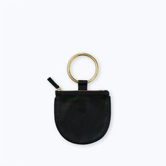 Ring Pouch • Otaat / Myers Collective