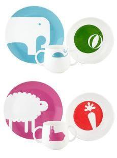 kids plates