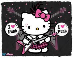 hello-kitty-punk-wallpaper